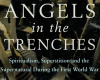 The Paranormal and the First World War